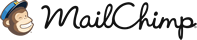Sign up to our Mailchimp list